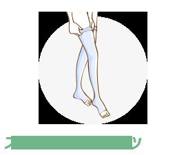 item_illust1