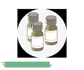 item_img_aromaoil