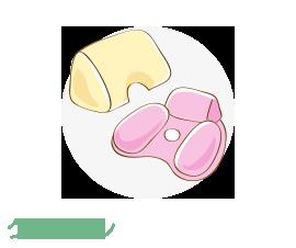 item_img_cushion
