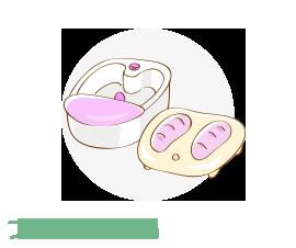 item_img_footcare